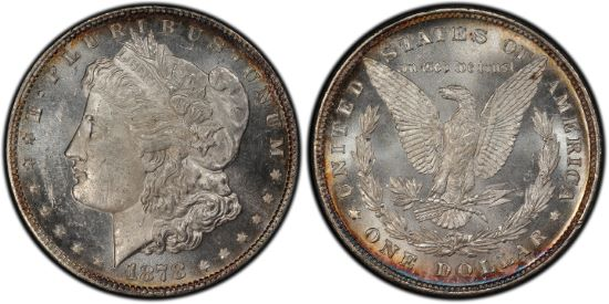 http://images.pcgs.com/CoinFacts/27851016_38207199_550.jpg