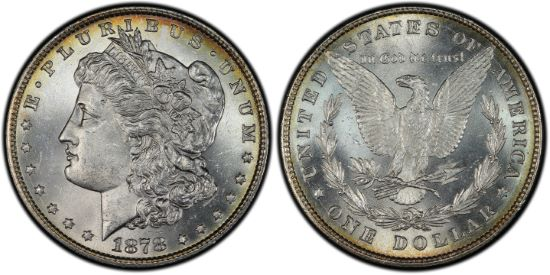 http://images.pcgs.com/CoinFacts/27851018_40371554_550.jpg