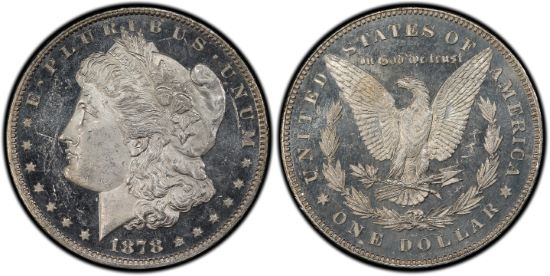 http://images.pcgs.com/CoinFacts/27851136_37989587_550.jpg