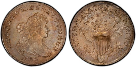 http://images.pcgs.com/CoinFacts/27854902_37931996_550.jpg