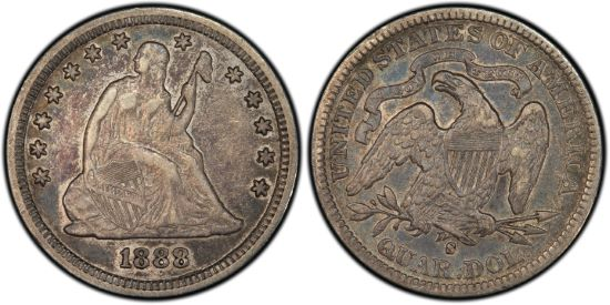 http://images.pcgs.com/CoinFacts/27855678_38054409_550.jpg