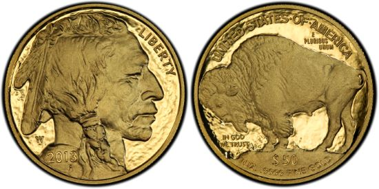 http://images.pcgs.com/CoinFacts/27860050_37919067_550.jpg
