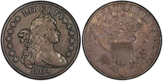 http://images.pcgs.com/CoinFacts/27860093_37924545_550.jpg