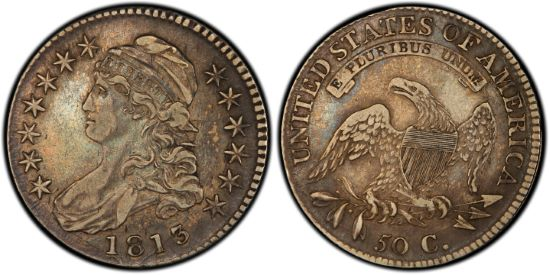 http://images.pcgs.com/CoinFacts/27860280_37924930_550.jpg