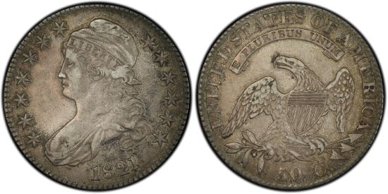 http://images.pcgs.com/CoinFacts/27864105_38792889_550.jpg