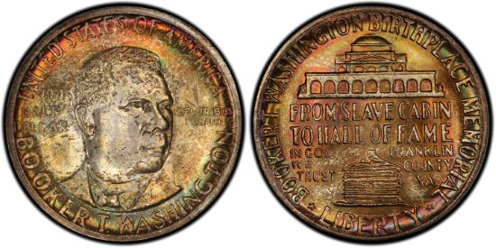 http://images.pcgs.com/CoinFacts/27865729_45578926_550.jpg