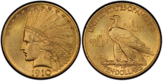 http://images.pcgs.com/CoinFacts/27865808_37925881_550.jpg