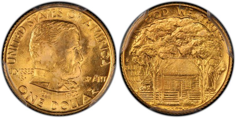 http://images.pcgs.com/CoinFacts/27868308_58380214_550.jpg
