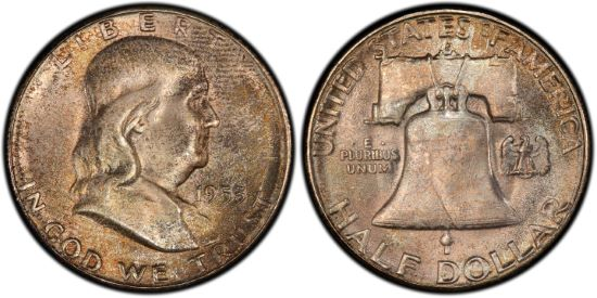 http://images.pcgs.com/CoinFacts/27868517_37927477_550.jpg