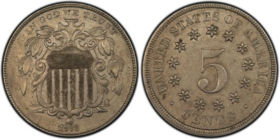 http://images.pcgs.com/CoinFacts/27887881_38223861_550.jpg