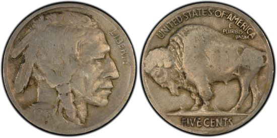 http://images.pcgs.com/CoinFacts/27890200_38055958_550.jpg