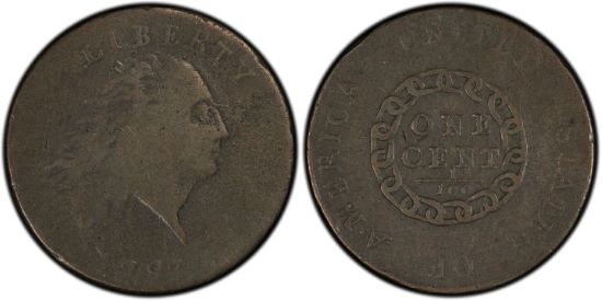 http://images.pcgs.com/CoinFacts/27890202_38055968_550.jpg