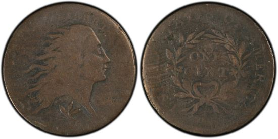 http://images.pcgs.com/CoinFacts/27890204_38055976_550.jpg