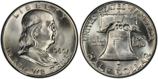 http://images.pcgs.com/CoinFacts/27891824_38046646_550.jpg