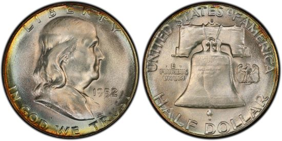 http://images.pcgs.com/CoinFacts/27892513_37989593_550.jpg