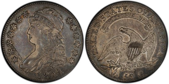http://images.pcgs.com/CoinFacts/27892688_45699068_550.jpg