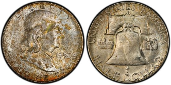 http://images.pcgs.com/CoinFacts/27892825_37989616_550.jpg