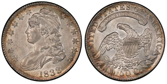 http://images.pcgs.com/CoinFacts/27894896_56553712_550.jpg