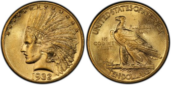 http://images.pcgs.com/CoinFacts/27895603_37949296_550.jpg