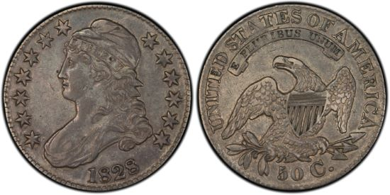 http://images.pcgs.com/CoinFacts/27895662_38793795_550.jpg