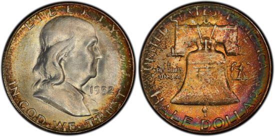http://images.pcgs.com/CoinFacts/27896125_37989728_550.jpg