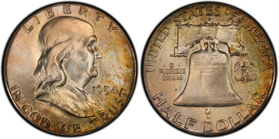 http://images.pcgs.com/CoinFacts/27896126_37989735_550.jpg