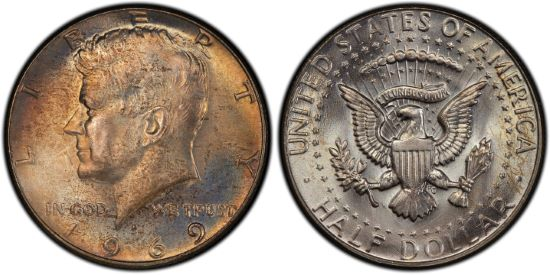 http://images.pcgs.com/CoinFacts/27897771_37925200_550.jpg