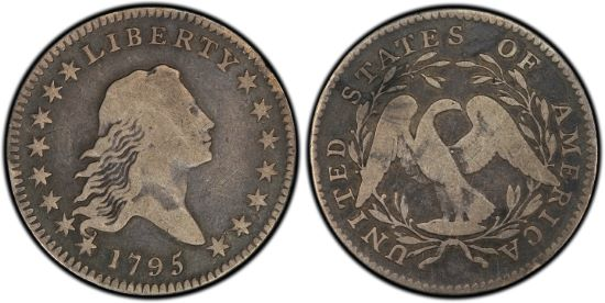 http://images.pcgs.com/CoinFacts/27906872_38228842_550.jpg