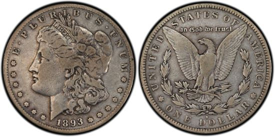 http://images.pcgs.com/CoinFacts/27908632_38239323_550.jpg