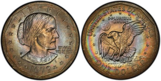 http://images.pcgs.com/CoinFacts/27913184_38289007_550.jpg