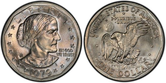 http://images.pcgs.com/CoinFacts/27913185_38288999_550.jpg