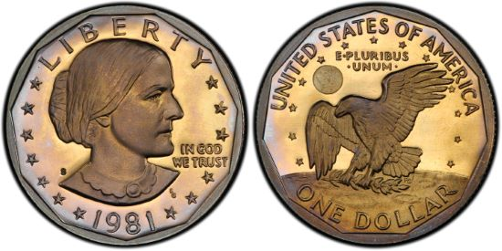 http://images.pcgs.com/CoinFacts/27913196_38290314_550.jpg