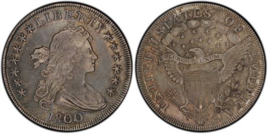 http://images.pcgs.com/CoinFacts/27913908_38266197_550.jpg