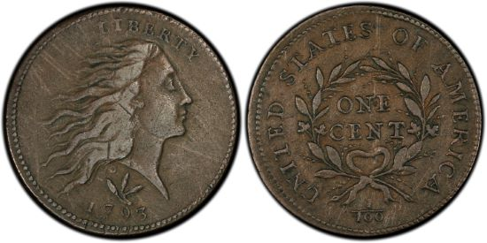 http://images.pcgs.com/CoinFacts/27914765_38290270_550.jpg