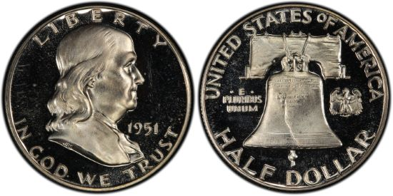 http://images.pcgs.com/CoinFacts/27915119_38287297_550.jpg