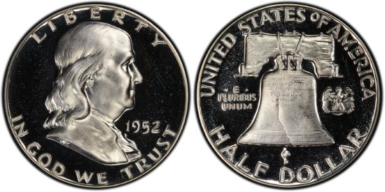 http://images.pcgs.com/CoinFacts/27915120_38287294_550.jpg