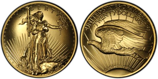 http://images.pcgs.com/CoinFacts/27915361_38322924_550.jpg