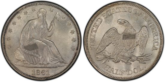 http://images.pcgs.com/CoinFacts/27915376_38348440_550.jpg