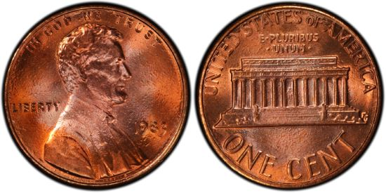 http://images.pcgs.com/CoinFacts/27926727_38195418_550.jpg