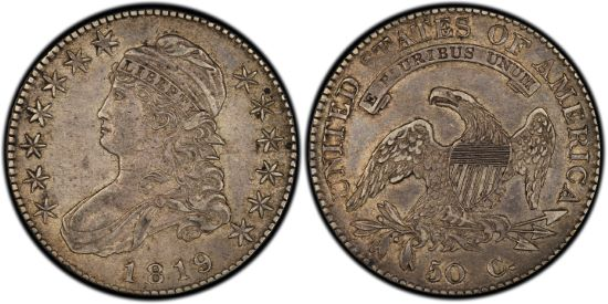 http://images.pcgs.com/CoinFacts/27927377_43530469_550.jpg