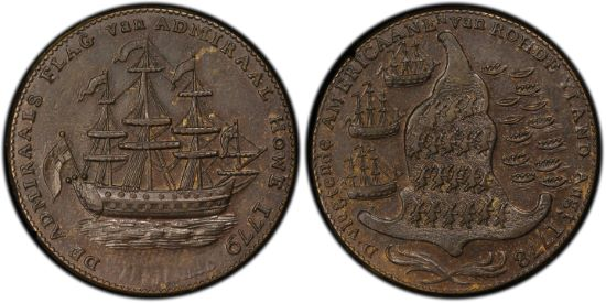 http://images.pcgs.com/CoinFacts/27927728_38193318_550.jpg