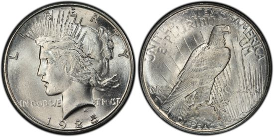 http://images.pcgs.com/CoinFacts/27927932_38541635_550.jpg