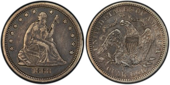 http://images.pcgs.com/CoinFacts/27928434_38287272_550.jpg