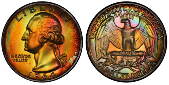 http://images.pcgs.com/CoinFacts/27928468_53202792_550.jpg