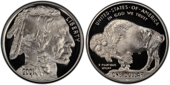 http://images.pcgs.com/CoinFacts/27928637_38298760_550.jpg