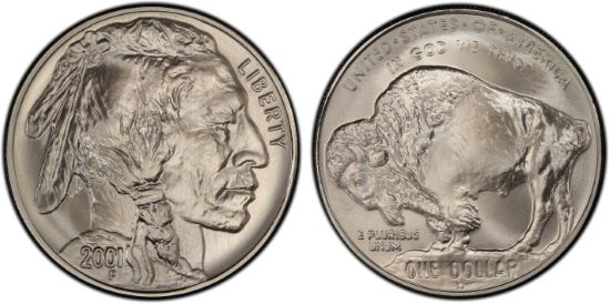 http://images.pcgs.com/CoinFacts/27928638_38281623_550.jpg