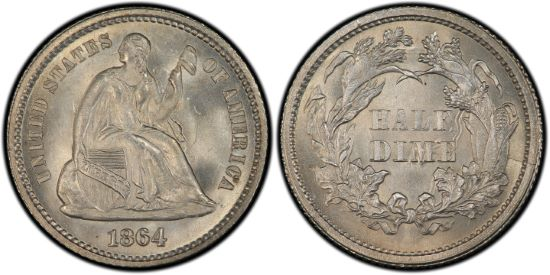 http://images.pcgs.com/CoinFacts/27931067_38253699_550.jpg