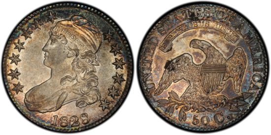 http://images.pcgs.com/CoinFacts/27933687_38290252_550.jpg