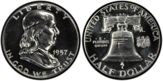 http://images.pcgs.com/CoinFacts/27934166_38447604_550.jpg