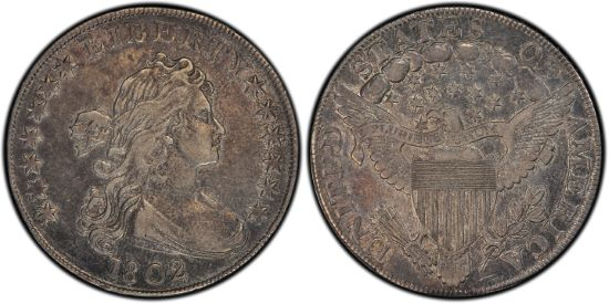 http://images.pcgs.com/CoinFacts/27934295_38285509_550.jpg